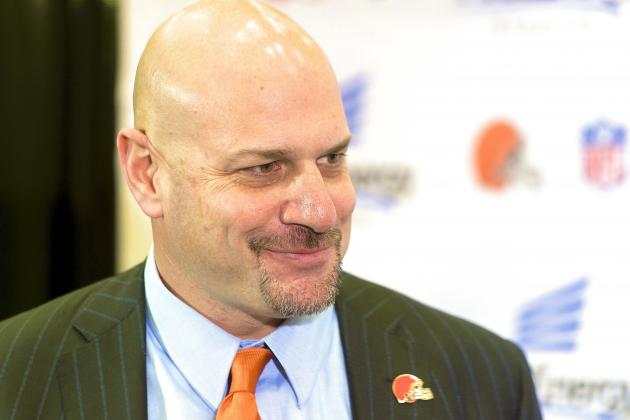 What Impact Will Mike Pettine Hire Have on Browns' Roster, Organization?