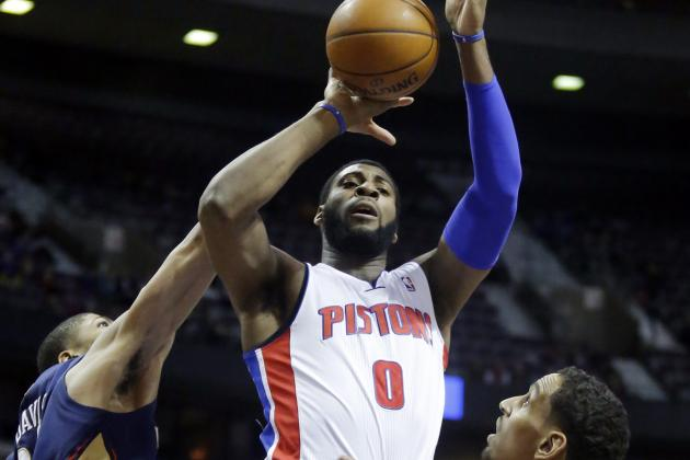 Drummond Records Big 20/20 Night