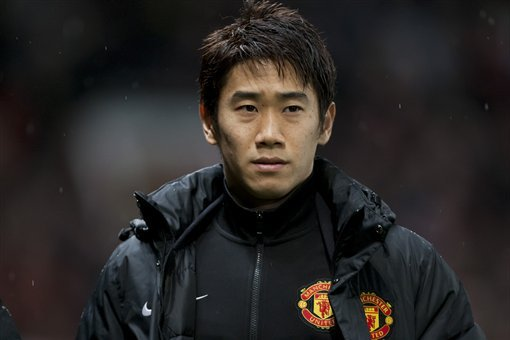 Manchester United Transfer News: Juan Mata Signals the End for Shinji Kagawa