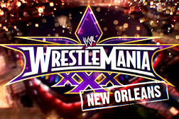 WWE Road to WrestleMania: A Pre-Royal Rumble Review of the Journey so Far