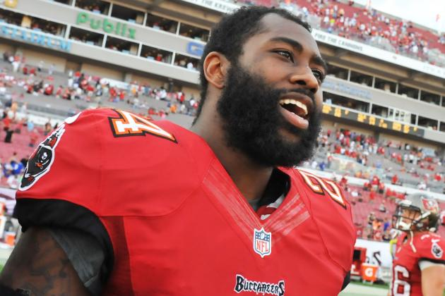 Revis Now 100 Percent, Expects 2014 to Be Better Than 2013