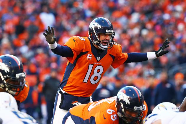 Super Bowl 2014: Breaking Down Greatest Challenges for Seahawks vs. Broncos