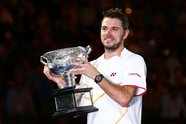 Australian Open 2014: Most Memorable Takeaways from 1st Grand Slam of the Year