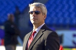 Dennis Hickey to Dolphins: Updates and Analysis After Official Hiring of GM