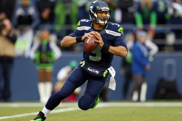 Super Bowl 2014 Predictions: Projected Stats for Top Offensive Stars