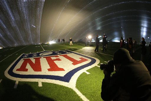 Super Bowl Odds 2014: Breaking Down the Most Interesting Prop Bets