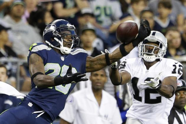 Super Bowl 2014: Crucial Defensive X-Factors for Seahawks and Broncos