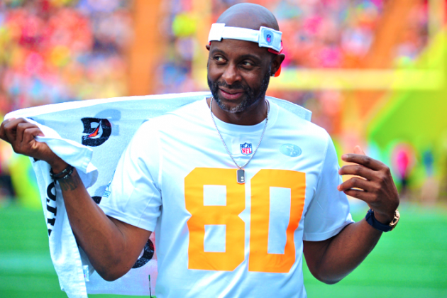 Despite New Format, Pro Bowl Still as Pointless as Ever