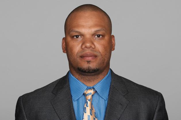 LSU Assistant Eyed for Jets' Special Teams Job