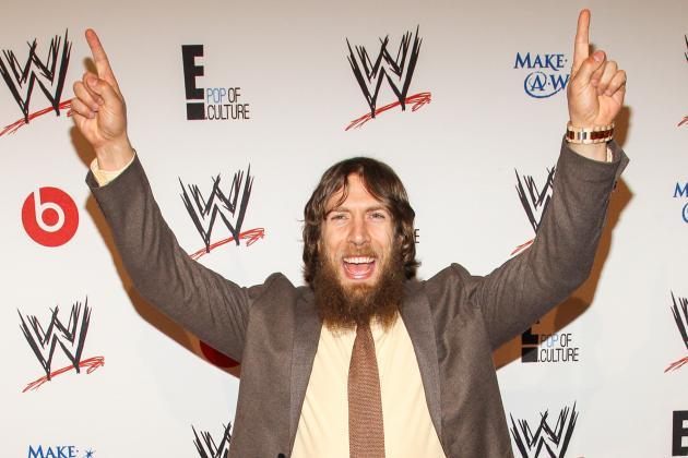 WWE Royal Rumble: A WWE Universe Mutiny in Pittsburgh