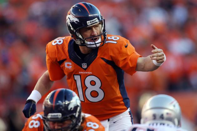 Super Bowl Kickoff Time 2014: Fox TV Coverage Schedule and Full Predictions