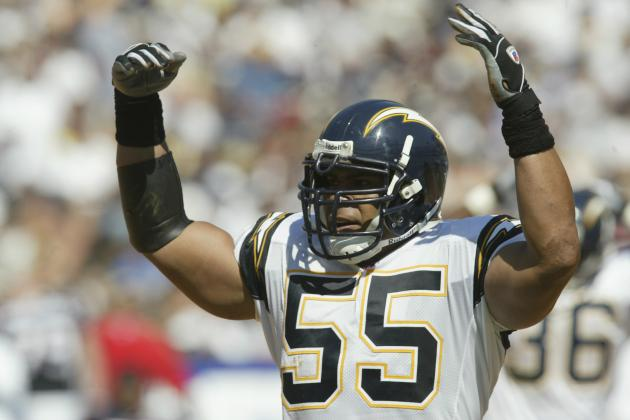 Seau Family Has Concerns with Settlement