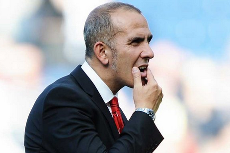 Sunderland Consider Legal Action After Comments from Di Canio