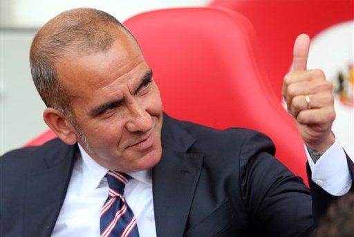 Sunderland Consider Legal Action Against Paolo Di Canio After Comments on Club