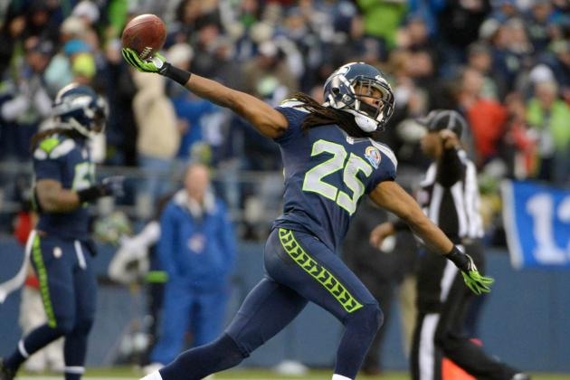 Super Bowl 2014: Biggest Concerns Facing Both Teams in Seahawks vs. Broncos Tilt