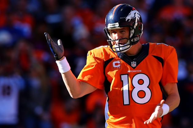 Super Bowl Prop Bets: Analyzing Most Intriguing Odds for Seahawks vs. Broncos