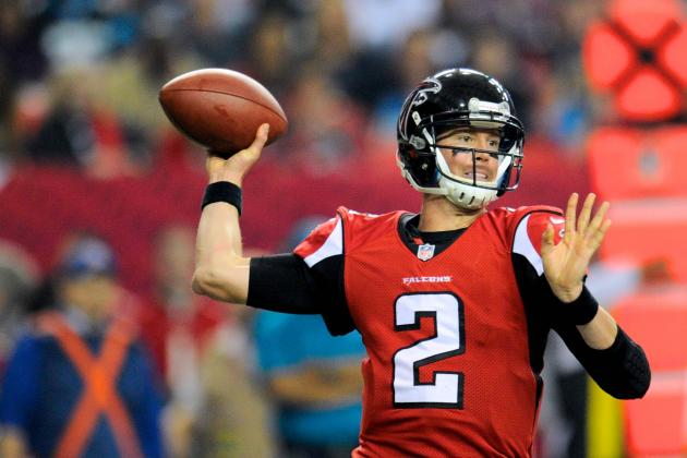 Fantasy Football: 3 Players Whose Fantasy Values Should Skyrocket in 2014