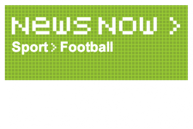 NewsNow: Football News, Every Source, Every Five Minutes, 24/7