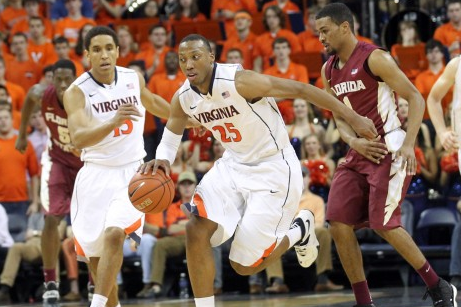Virginia Men's Basketball: Cavaliers Share the Spotlight, and Thrive