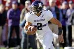 Report: Northwestern CFB Players Seek to Join Union