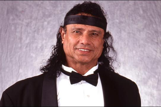 Grand Jury Will Review 1983 Death of Jimmy 'Superfly' Snuka's Girlfriend