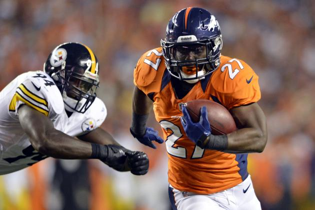 Super Bowl Predictions 2014: X-Factors That Will Decide Seahawks vs. Broncos