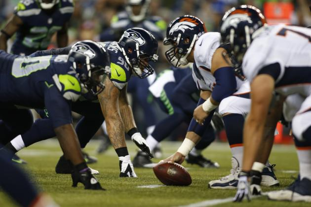 Super Bowl 2014: Overlooked Players Who Must Shine in Seahawks vs. Broncos