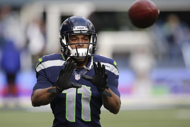 Super Bowl 2014: Difference-Makers Who Must Step Up in Seahawks vs. Broncos