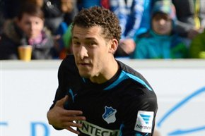 Report: Johnson Expected to Return to Hoffenheim Training on Wednesday