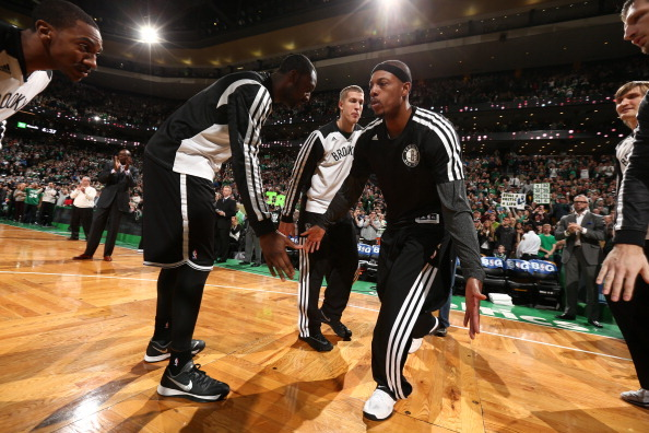 Have the Brooklyn Nets Finally Turned the Corner?