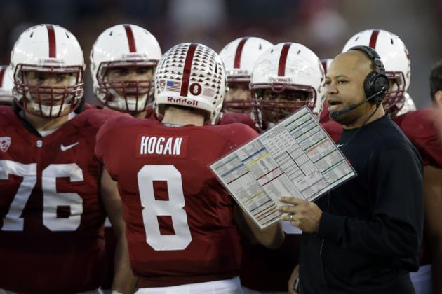 Does Returning Experience Always Translate to Wins in College Football?
