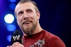 Report: WWE Changing Plans on Daniel Bryan?