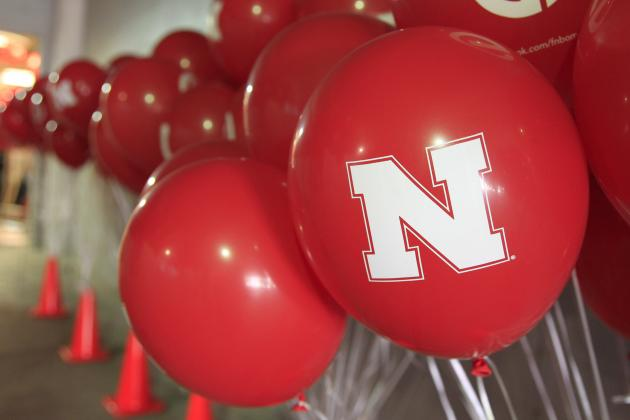 Nebraska Football Recruiting: Predicting All the Commits That Will Sign on NSD