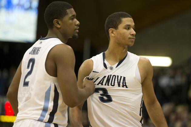 Villanova Basketball: Biggest Lessons Learned in Big East Play So Far