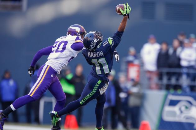 Super Bowl XLVIII: Highlighting the Biggest Potential X-Factors