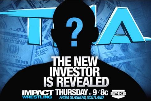 TNA Impact Wrestling: Complete Preview, Rumors, News and More for January 30
