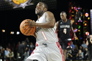 NBA All-Star Celebrity Game 2014: Participant List, Coaches and MVP Prediction