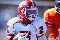 Report: Oregon State Lands 3-Star JUCO CB