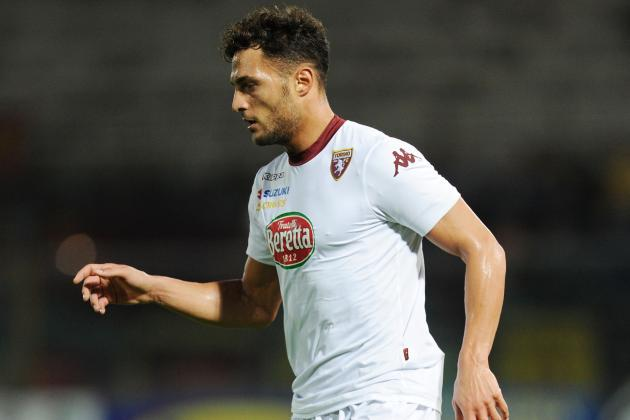 Danilo D'Ambrosio to Inter Milan: The Nerazzurri Acquire Torino Defender