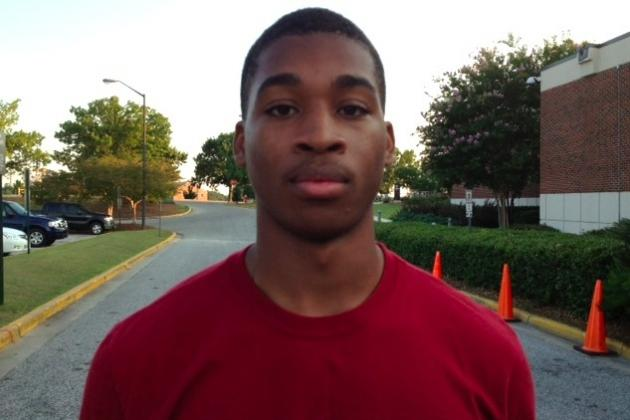 USC Football Recruiting: Who Will Take the Last Scholarship in 2014?
