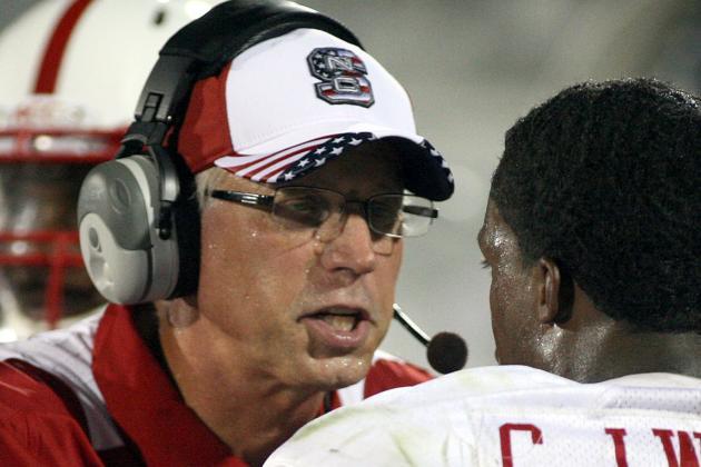 London Names Mike Archer Defensive Assistant Coach