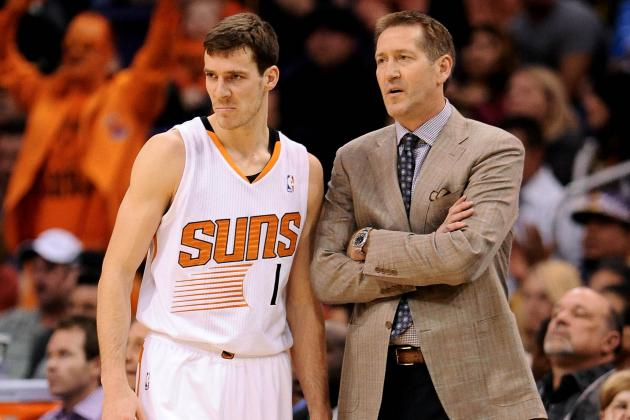 Grantland: Suns Have Risen from the Ashes