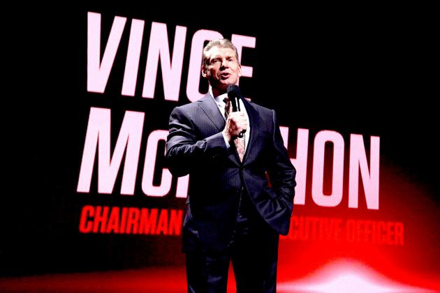 WWE Network: Latest Rumors and News Surrounding Network's Launch for Feb. 24