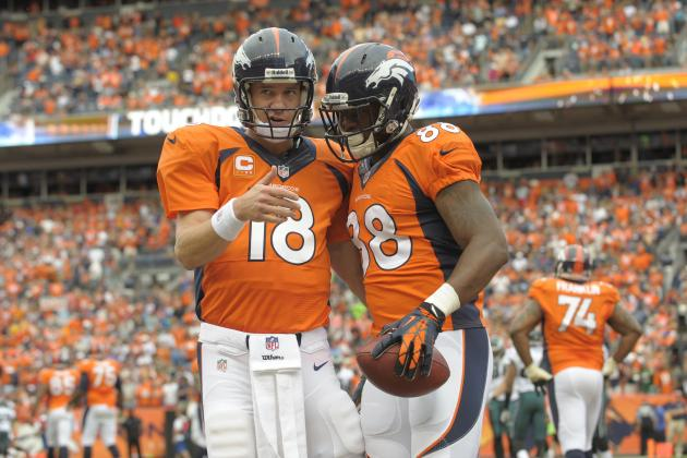 Super Bowl 2014: Latest Weather Forecast and How It Affects Seahawks vs. Broncos