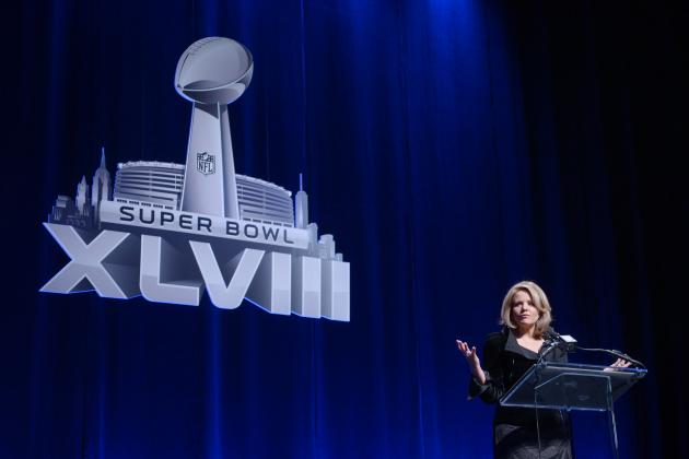 Super Bowl Ads 2014: Highlighting Top Commercials Sure to Generate Buzz