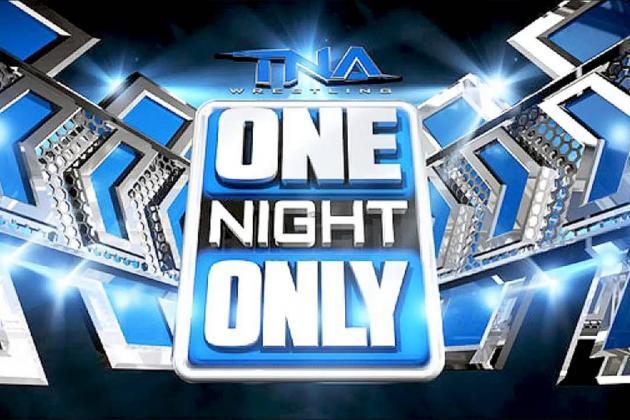 TNA Joker's Wild II 2014: Date, Location, Participants, Predictions and More