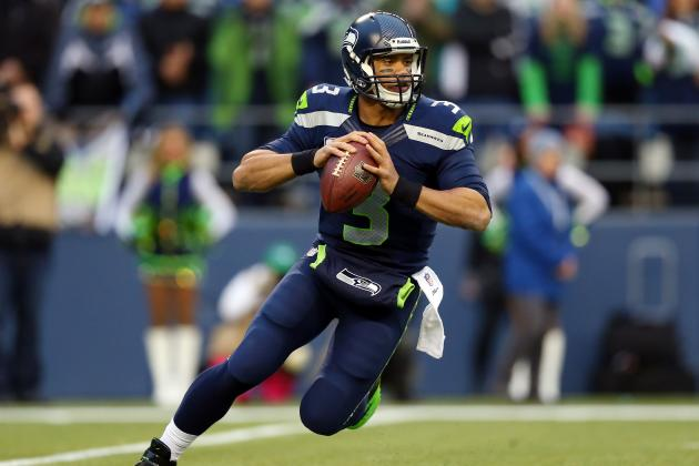 Super Bowl 2014: TV Schedule, Live Stream, and More for Seahawks vs. Broncos