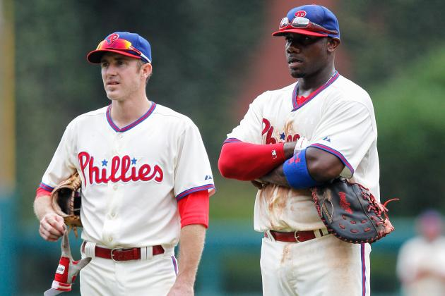 Debate: How Many Games Will the Phils Win in 2014?
