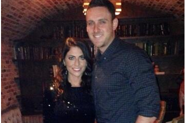 Relationship with Will Middlebrooks May Have Caused NESN to Reassign Jenny Dell