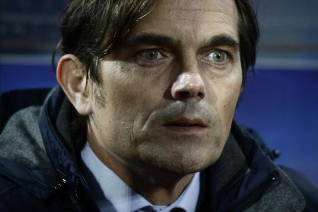 Eredivisie: How Phillip Cocu's PSV Can Still Achieve European Qualification